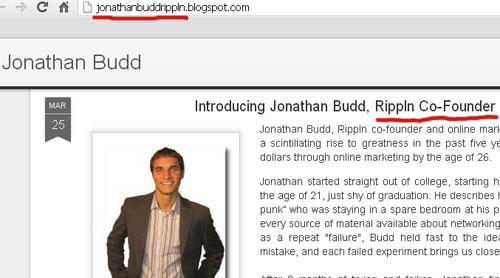 jonathan-budd-rippln-blogspot-blog