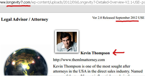 kevin-thompson-longevity7-attorney