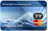 mastercard-universal-private-banking