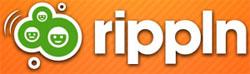 rippln-logo