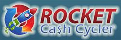 rocket-cash-cycler-logo