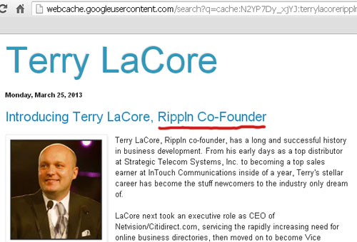 terry-lacore-rippln-blogspot-blog-cached