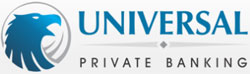 universal-private-banking-logo
