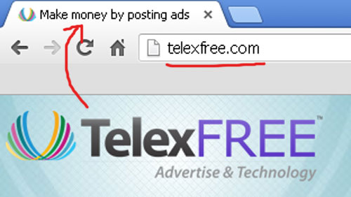 website-html-header-make-money-post-ads-telexfree