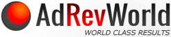adrevworld-logo