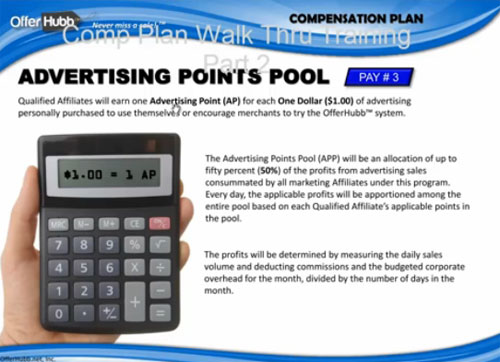 advertising-points-pool2-offerhubb
