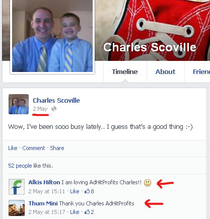 charles-scoville-facebook-adhitprofits-admin