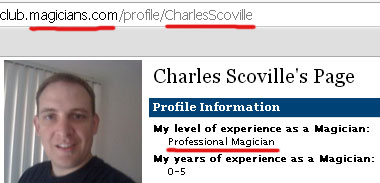 charles-scoville-professional-magician