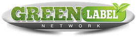 green-label-network-logo
