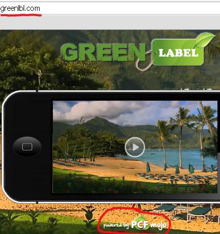 pcf-mojo-logo-green-label-website