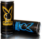 playboy-energy-drink-pureNRG-fx