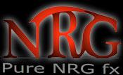 pureNRG-fx-logo