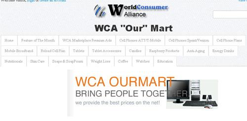 shopping-mall-world-consumer-alliance