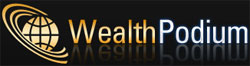 wealth-podium-logo