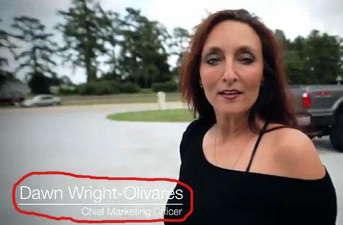 dawn-wright-olivares-iwowwe-marketing