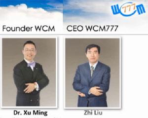 founder-xu-ming-ceo-zhi-liu-wcm777