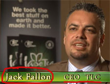 jack-fallon-ceo-founder-total-life-changes