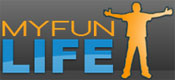 my-fun-life-logo