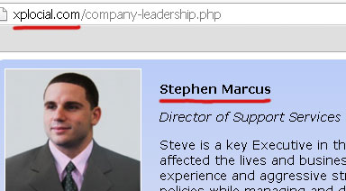 stephen-marcus-director-of-support-services-xplocial