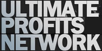 ultimate-profits-network-logo