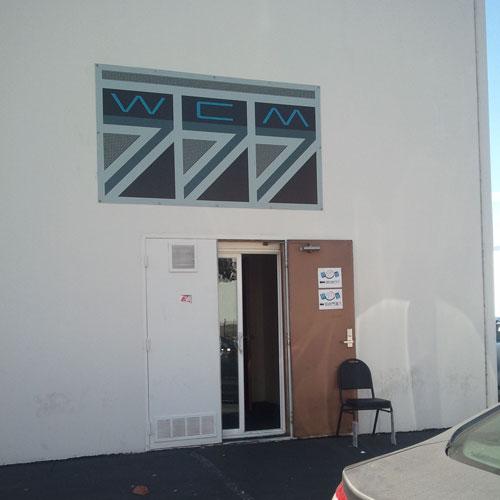 wcm777-headquarters-california