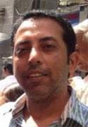 aman-azad-vivek-sharma-speak-asia-management
