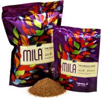 mila-chia-seeds-lifemax