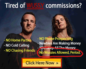 no-wussies-allowed-empower-network