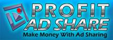 profitadshare-logo