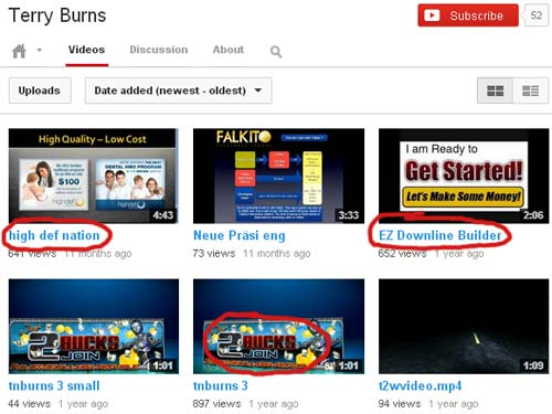 affiliate-scams-youtube-terry-burns