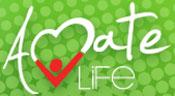 amate-life-logo