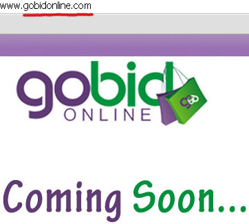 gobidonline-coming-soon-website