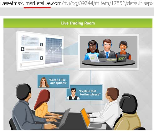 live-trading-room-diagram-imarketslive