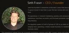 seth-fraser-ceo-founder-uneeqlee