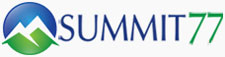 summit77-logo