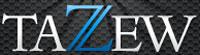 tazew-logo