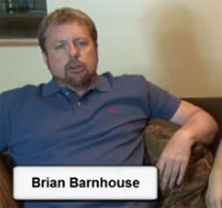 brian-barnhouse-revision-network-jpb-publications