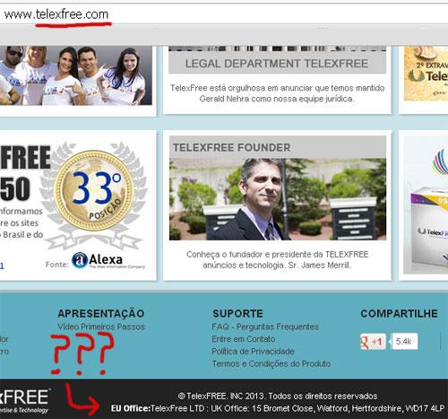 european-address-UK-telexfree-website-sep-2013