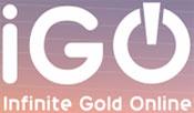 infinite-gold-online-logo