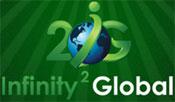 infinity2global-logo