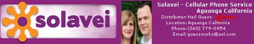 neil-guess-affiliate-solavei-banner