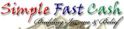 simplefastcash-logo