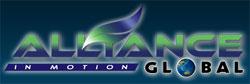 alliance-in-motion-logo