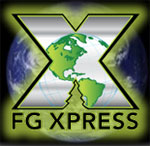 fgxpress-logo