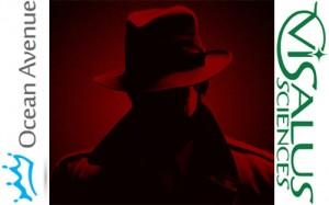 ocean-avenue-visalus-legal-espionage