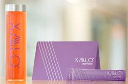 xalo-ageless-product