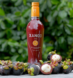 xango-juice-bottle
