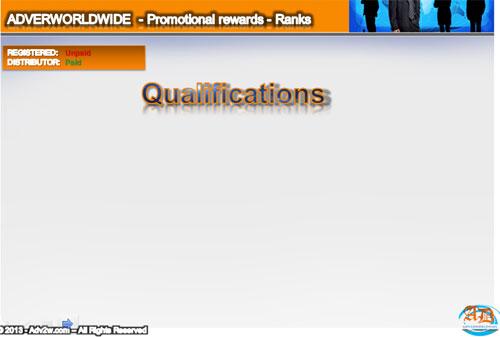 blank-rank-qualifications-adverworldwide