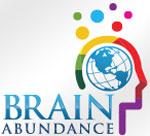 brain-abundance-logo