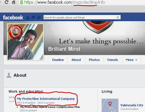brilliant-mind-facebook-profile-ceo-president-my-protect-online